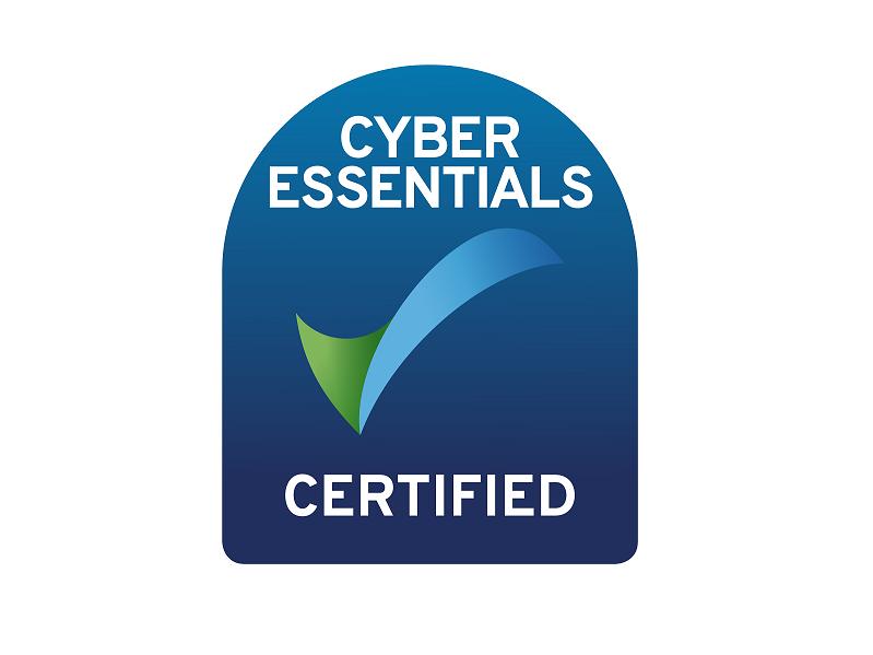 Cyber Essentials Certification Logo 03 2021