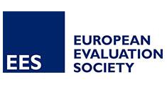 The European Evaluation Society