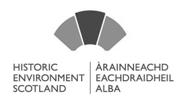 Historic environment scotland2